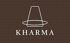 banner Kharma