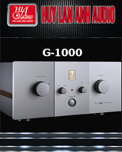 banner audio note kondo