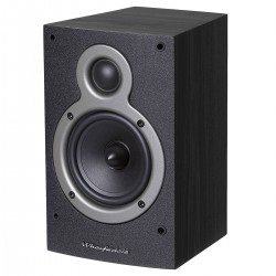 Wharfedale CR-30.1 Surround