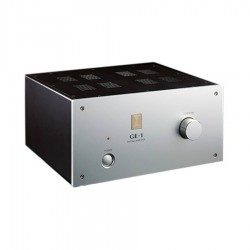 Audio Note Kondo GE-1 - Phono
