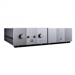 Pre-amplifiers Hi-end Audio Note Kondo G1000i