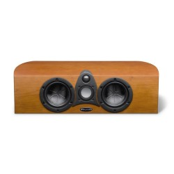 Wharfedale Jade C1 Center (Cherry)