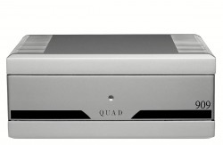 Quad - 909 Stereo Power Amplifier