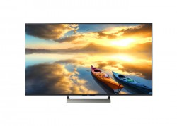 Tivi Sony LED Bravia KD-75X9000E (4K Ultra HD)