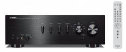 Yamaha Stereo Amplifier A-S501