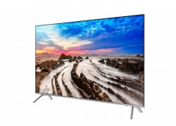 Tivi Samsung LED UA75MU7000K (4K TV)