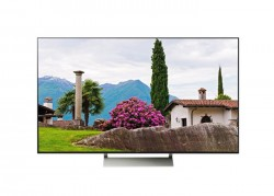 Tivi Sony LED Bravia KD-75X8500D (4K TV)