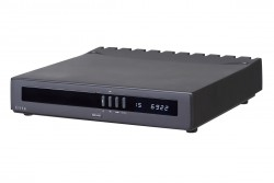 QUAD Elite CDP - Compact Disc Player
