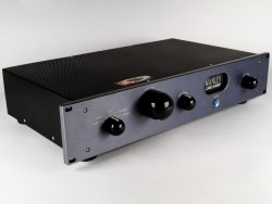 Pre-amplifiers Hi-end Manley Jumbo Shrimp®