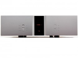Vitus Audio - Masterpiece DAC (MP-D201)