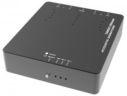 Acoustic Signature Tango ULTIMATE Phono