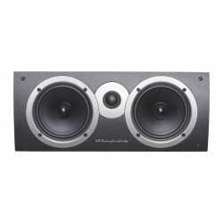 Wharfedale CR-30 Center