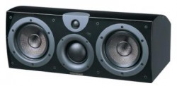 Wharfedale Opus2-Center