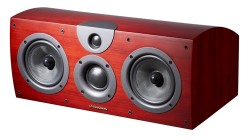 Wharfedale Evo2-Center 50