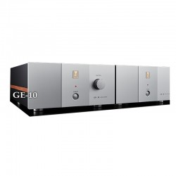 Phono Stages Hi-end Audio Note Kondo GE-10i