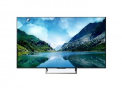 Tivi Sony LED Bravia KD-75X8500E (4K Ultra HD)