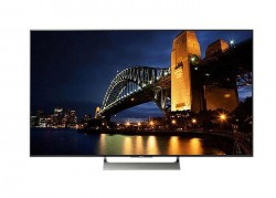 Tivi Sony LED Bravia KD-65X9300E (4K Ultra HD)