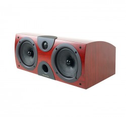 Wharfedale Evo2-Center