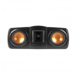 Klipsch Synergy Black Label C-200