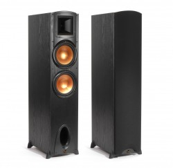 Klipsch Synergy Black Label F-300