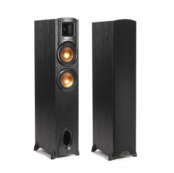 Klipsch Synergy Black Label F-200
