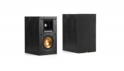 Klipsch Synergy Black Label B-100
