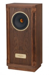 Loa Tannoy TURNBERRY 85LE