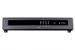 QUAD Elite CD-S - Compact Disc Player