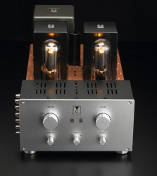 Amplifiers Hi-End Audio Note Kondo ONGAKU