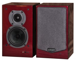 Quad 9L Active Studio Monitor