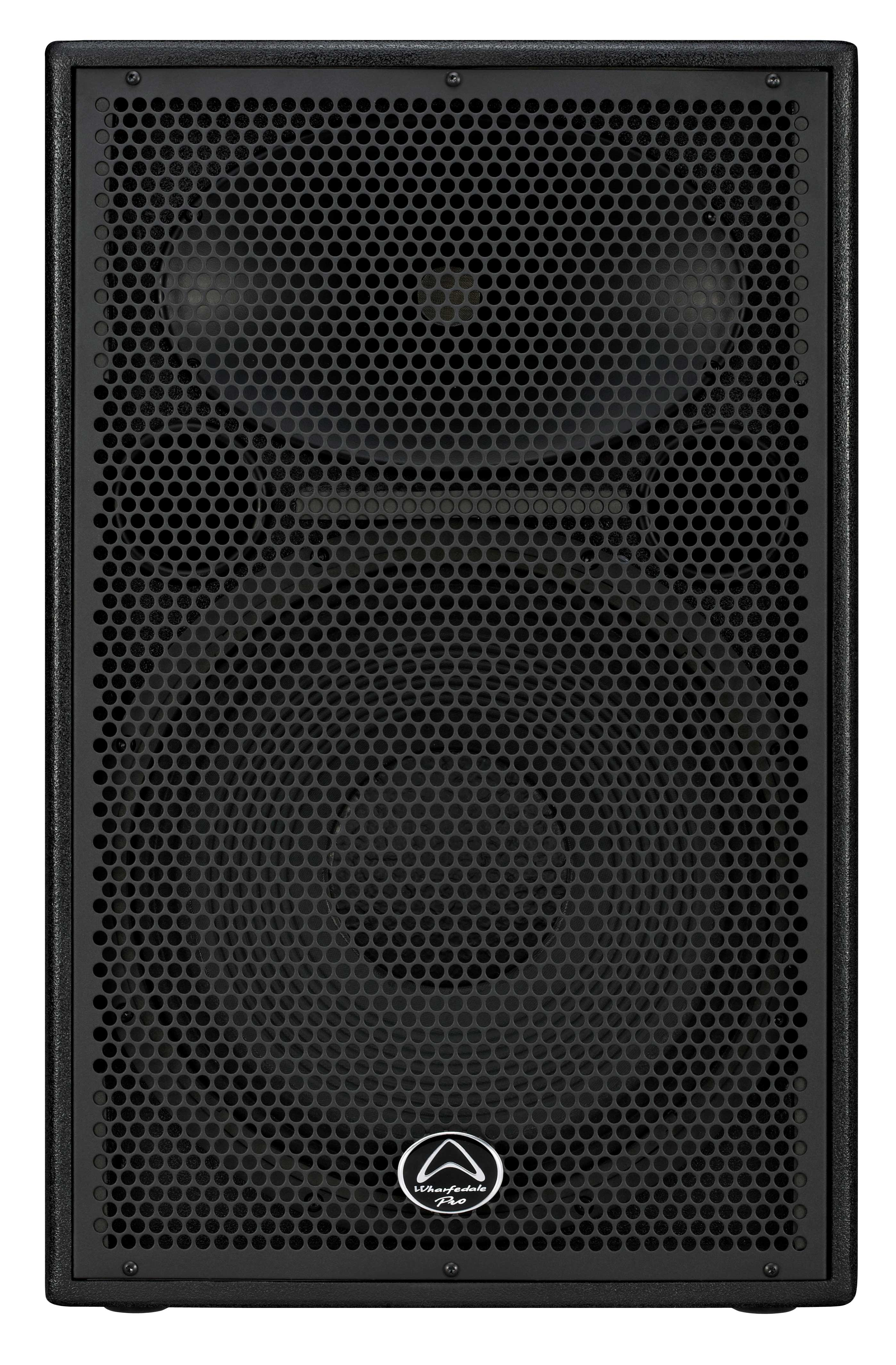 Wharfedale DELTA 15